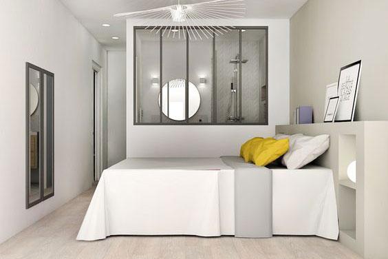 la dilettante la r verie. Black Bedroom Furniture Sets. Home Design Ideas